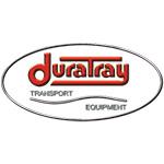 Duratray Trays Rockhampton