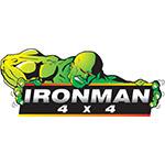Ironman Lighting Products Rockhampton