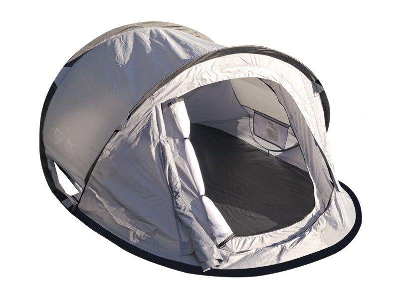 front-runner-flip-pop-tent-tent045-1