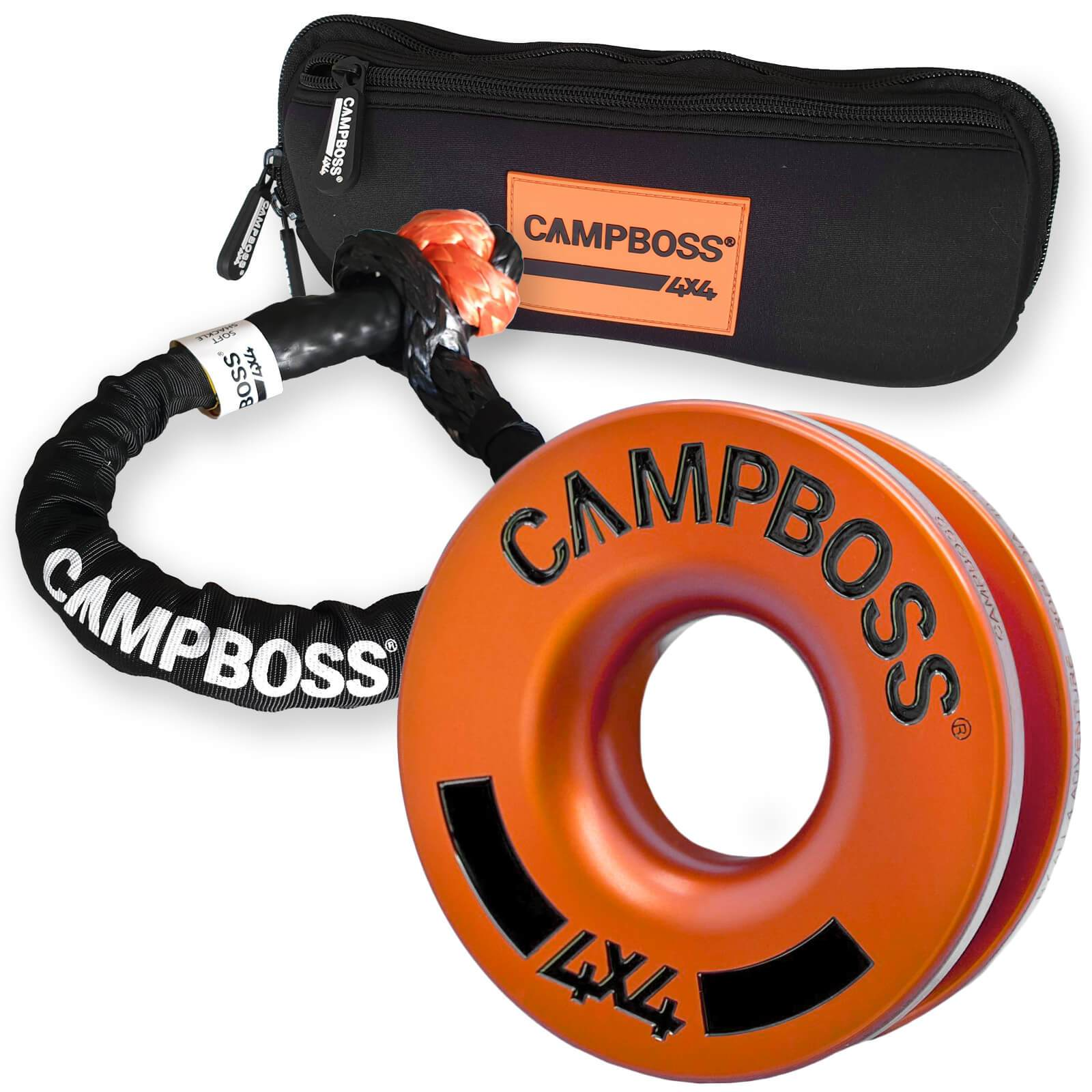 CampBoss-4X4-Boss-Ring-with-pouch_1024x1024@2x