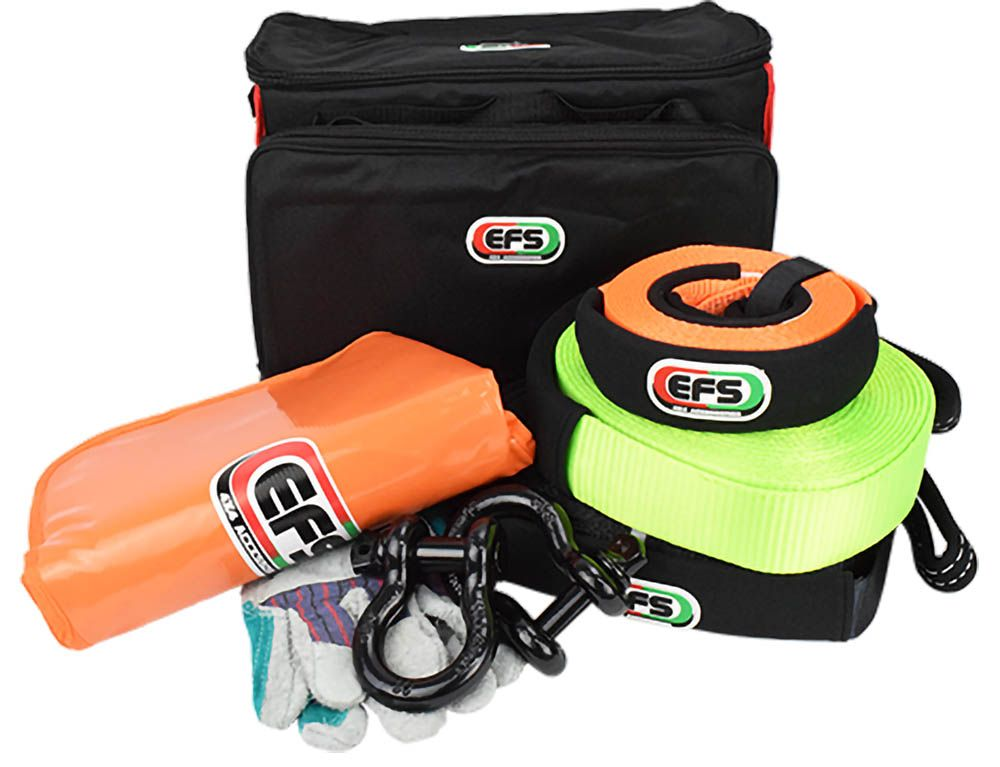 efs_winch_recovery_kit